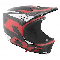 TSG Advance Carbon Helmet