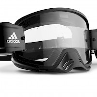 Adidas Sport Eyewear Backland Dirt